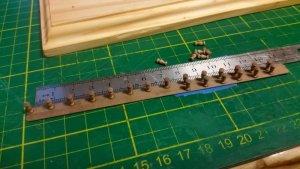 339 Assemble Handrails.jpg
