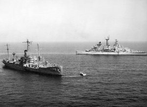 USS_Liberty_(AGTR-5)_with_USS_Little_Rock_(CLG-4)_1967.jpg