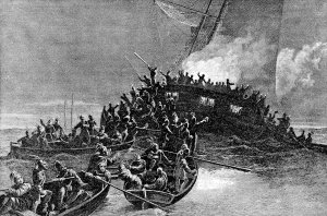 Destruction_of_the_schooner_gaspee.jpg