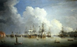 Dominic_Serres_the_Elder_-_The_Captured_Spanish_Fleet_at_Havana,_August-September_1762.jpg