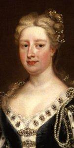 Caroline_Wilhelmina_of_Brandenburg-Ansbach_by_Charles_Jervas_cropped.jpg