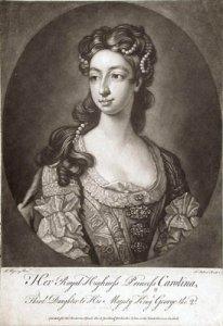 Princess_Caroline_of_England.jpg