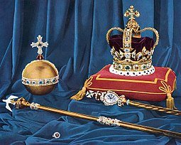 255px-Crown_Jewels.jpg