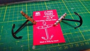 364 Assembly Anchors.jpg
