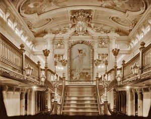 salonstairway.jpg