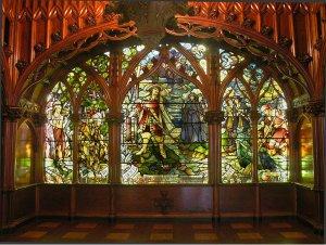 gothic room 1.jpg