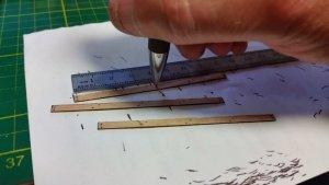 369 Make Deck Planks for Poop Deck.jpg