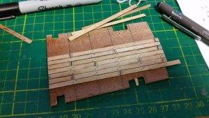 370 Install Poop Deck Planks.jpg