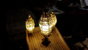 371 Install Stern Lanterns & Test Fit Poop Deck.jpg