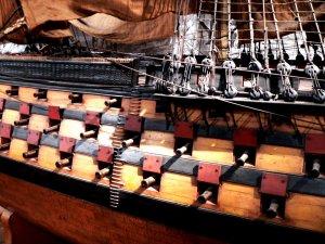 MuseeMarine-Ocean-p1000422.jpg