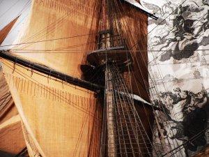 MuseeMarine-Ocean-p1000424.jpg