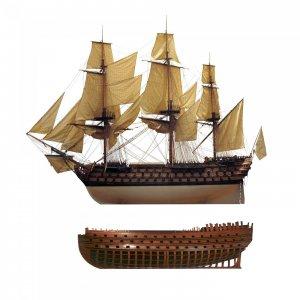 Ocean_class_ship_of_the_line.jpg