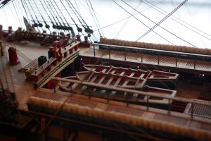 1280px-Commerce_de_Marseille_mg_6177.jpg