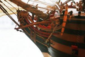 1280px-Commerce_de_Marseille_mg_6180.jpg