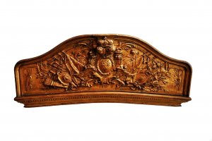 1280px-Decoration_pannel_from_Souverain_(1819)_mg_5215.jpg