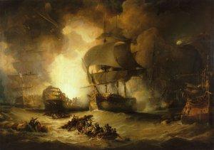 The_Battle_of_the_Nile.jpg