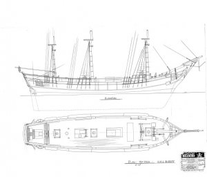 hms-bounty-survey.jpg