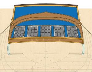 Stern original reconstruction detail.png