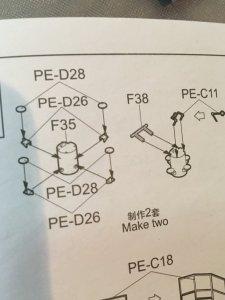 AFC26D55-02EE-464F-9AB5-D92EE0B23EC0.jpeg