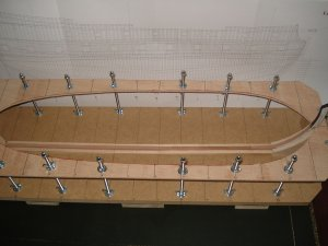 004_building board.JPG
