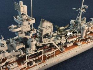 Prinz Eugen.jpg