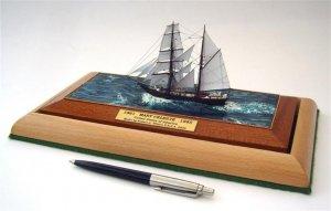 Mary Celeste (Medium).JPG