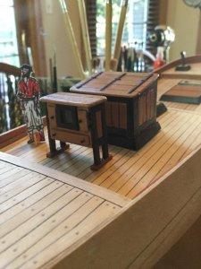 deckfur2.jpg