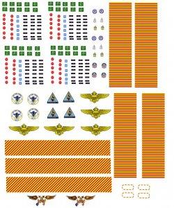 Decal set CVN-70_15 Hangarsm.jpg