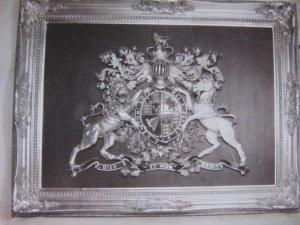 wllii coat of arms 001.jpg