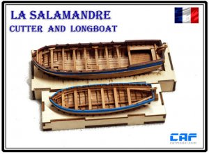 NIDALE-model-Laser-cut-wood-Antique-Ship-model-kit-Sacle-1-48-La-Salamandre-Ship-s.jpg_640x640...jpg