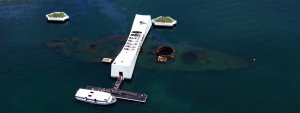 USS-Arizona-Memorial-US-Navy-photo.jpg