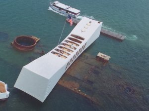 uss-arizona-dock-aerial.jpg