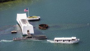 USS Arizona Memorial image.jpg