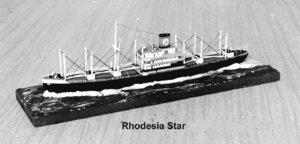 Rhodesia Star 1973.jpg