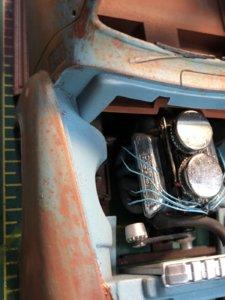 D7DBB2DF-9E0C-40B0-B3F4-FBB2E51851EC.jpeg