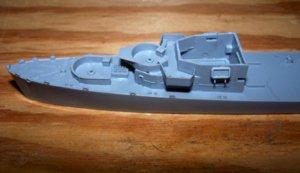 USS England 003.jpg