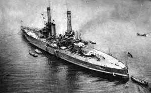 USS_Nevada_(BB-36)_during_WWI.jpg