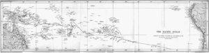 HMS_Pandora_Voyage_1791.jpg