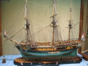 _HMS_PANDORA_469.jpg