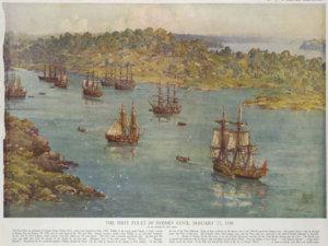 Group-of-Ships.jpg