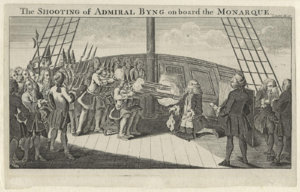 The_Shooting_of_Admiral_Byng'_(John_Byng)_from_NPG.jpg