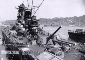 Yamato_battleship_under_construction.jpg