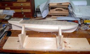 building cradle.jpg