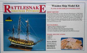 Rattlesnake-02.jpg