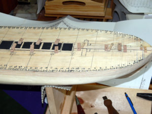 begin planking deck.jpg