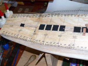 begin planking deck 2.jpg