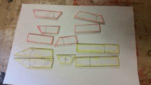mønster (4).jpg