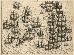 1280px-AMH-6472-KB_Battle_for_Malacca_between_the_VOC_fleet_and_the_Portuguese,_1606.jpg