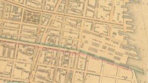 philly map10 1862.JPG