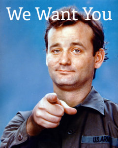 Bill-Murray-we-want-you1.jpg